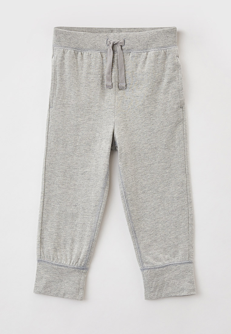 Спортивные брюки Gap 670526