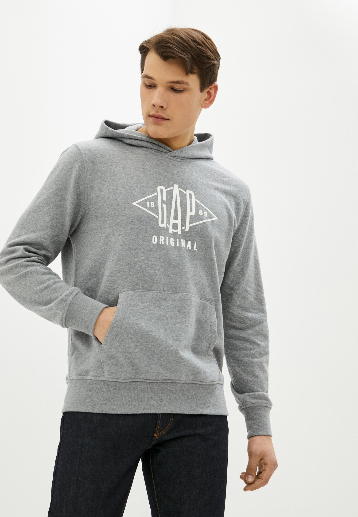 Мужские худи Gap (ГЭП) 670971