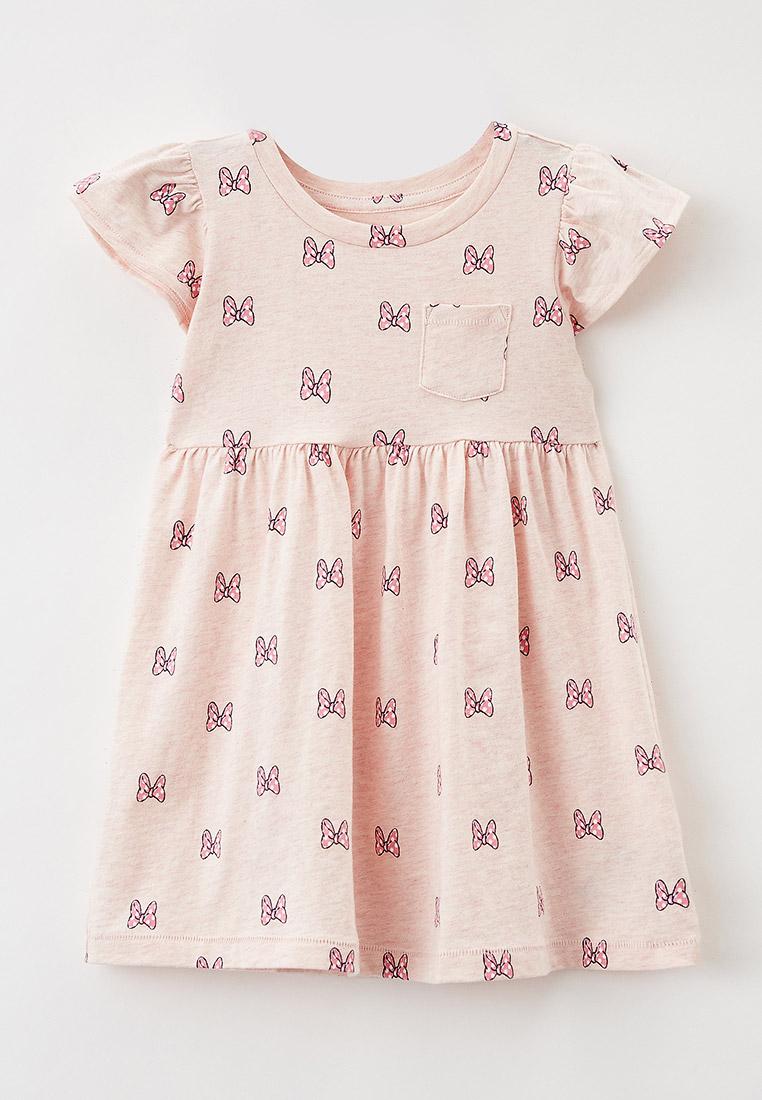 Повседневное платье Gap Платье Gap