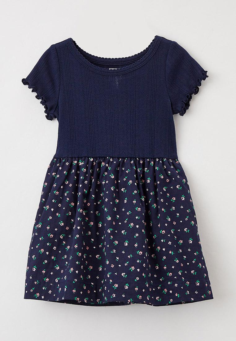 Повседневное платье Gap 681051