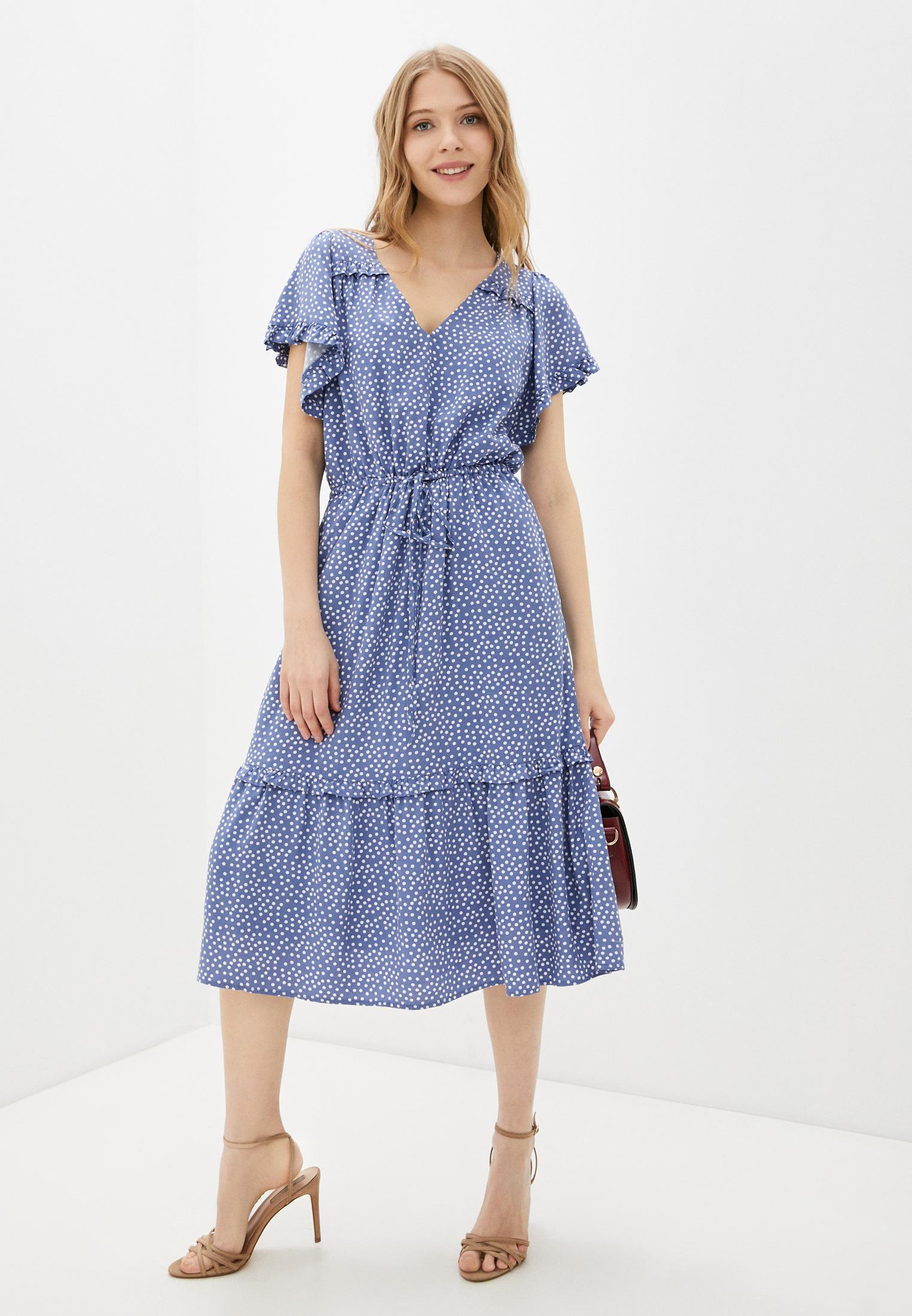 Повседневное платье Gap 681158