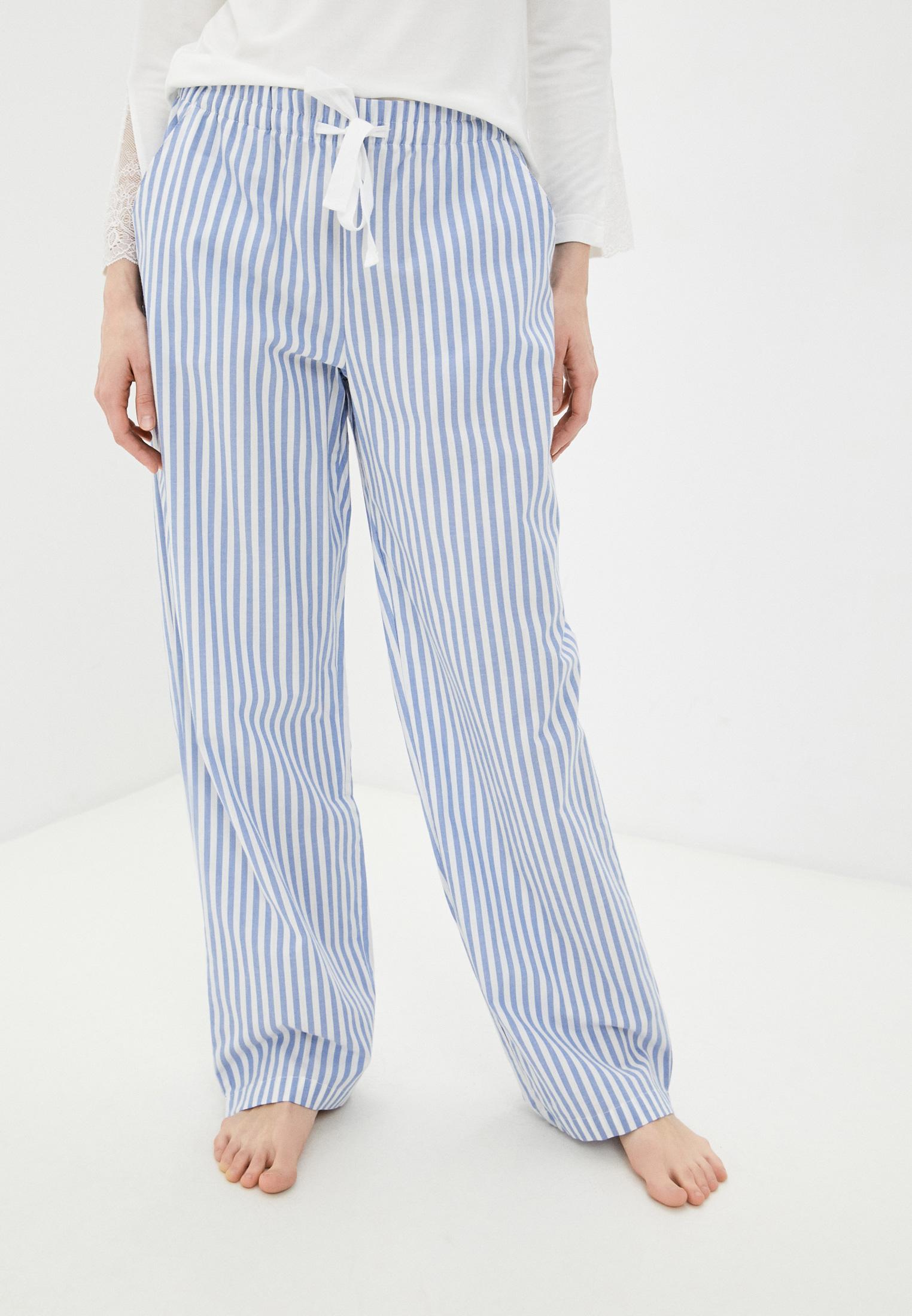 Женские домашние брюки Gap 681590