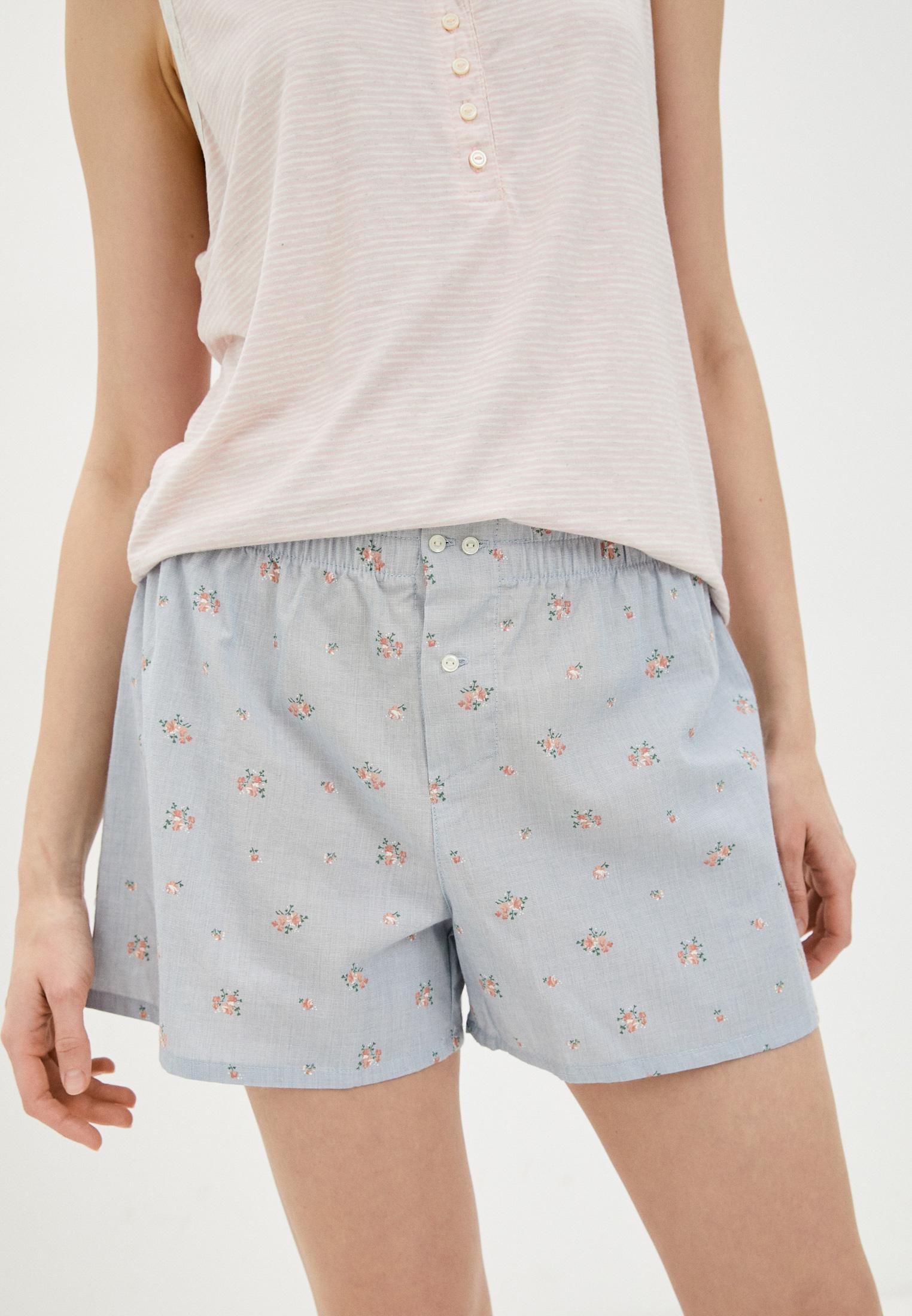 Женские домашние брюки Gap 681597