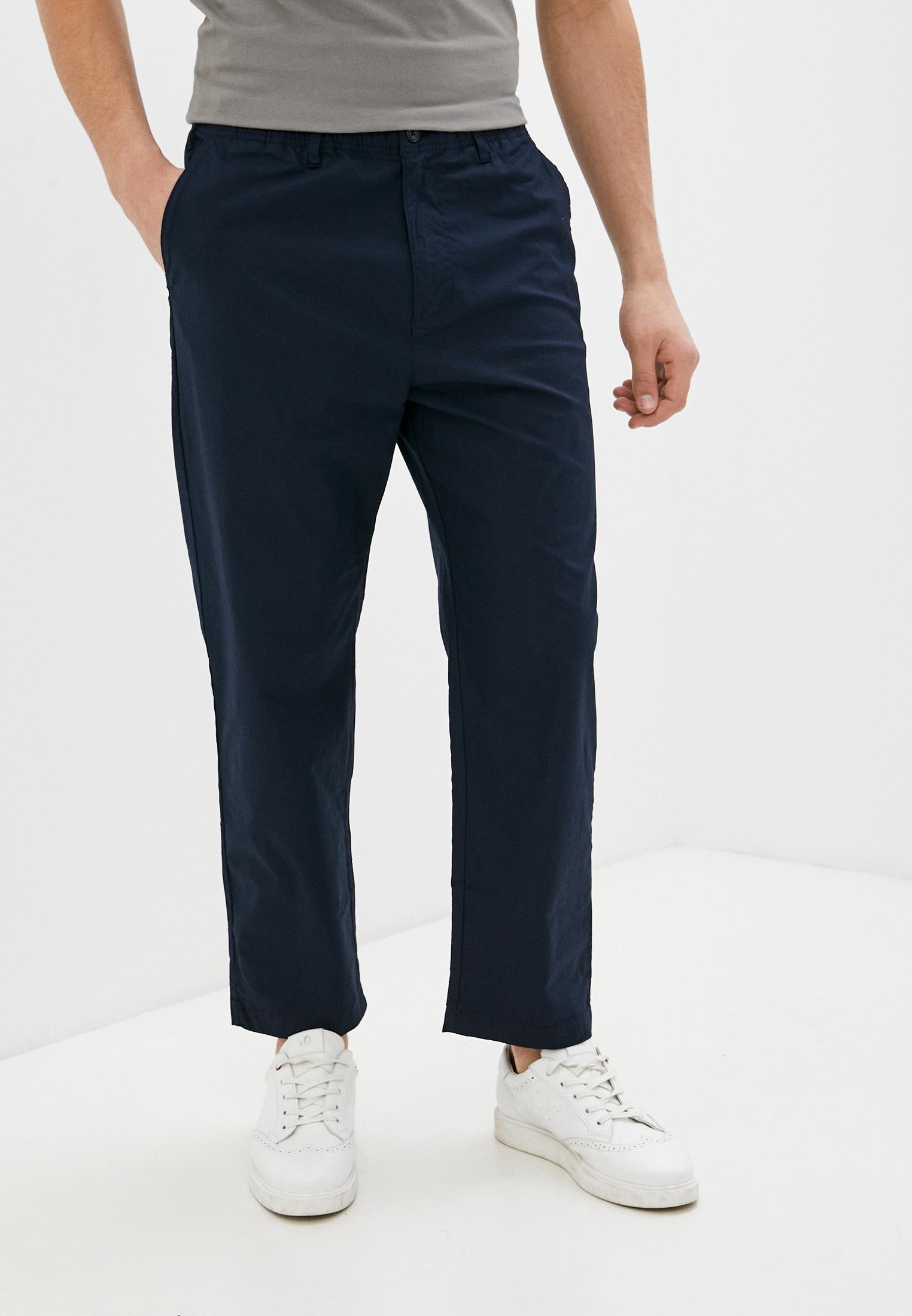 Мужские повседневные брюки Gap 813071