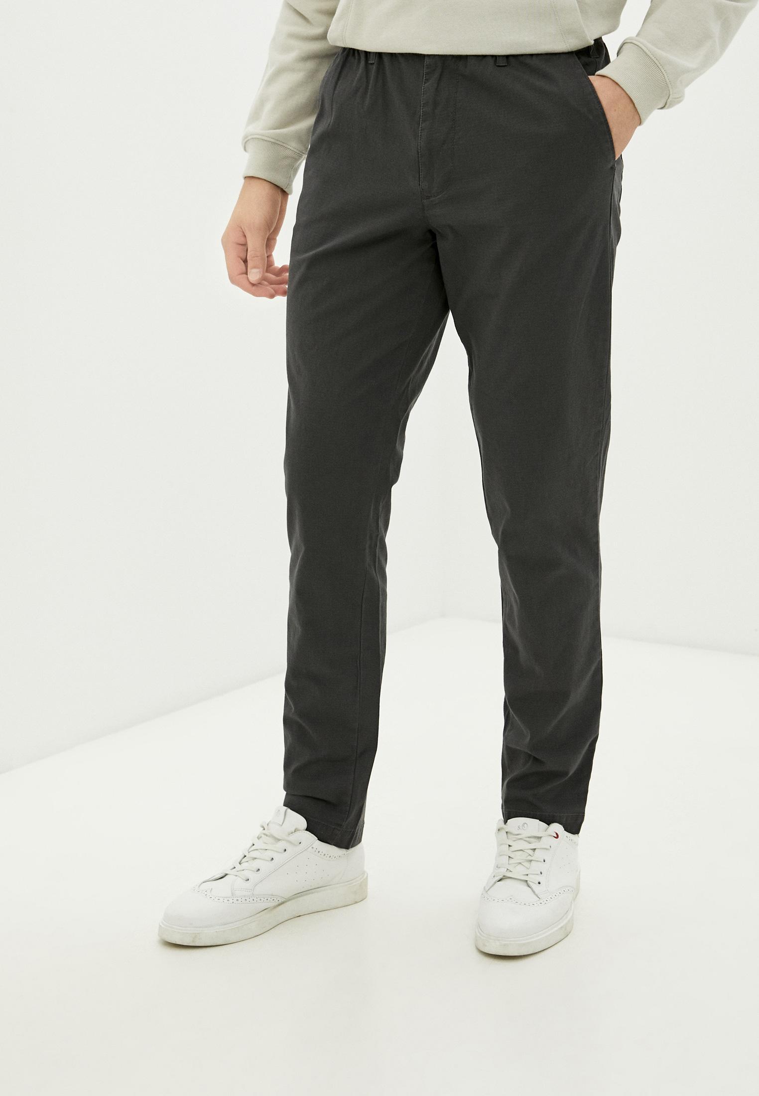 Мужские повседневные брюки Gap 945937