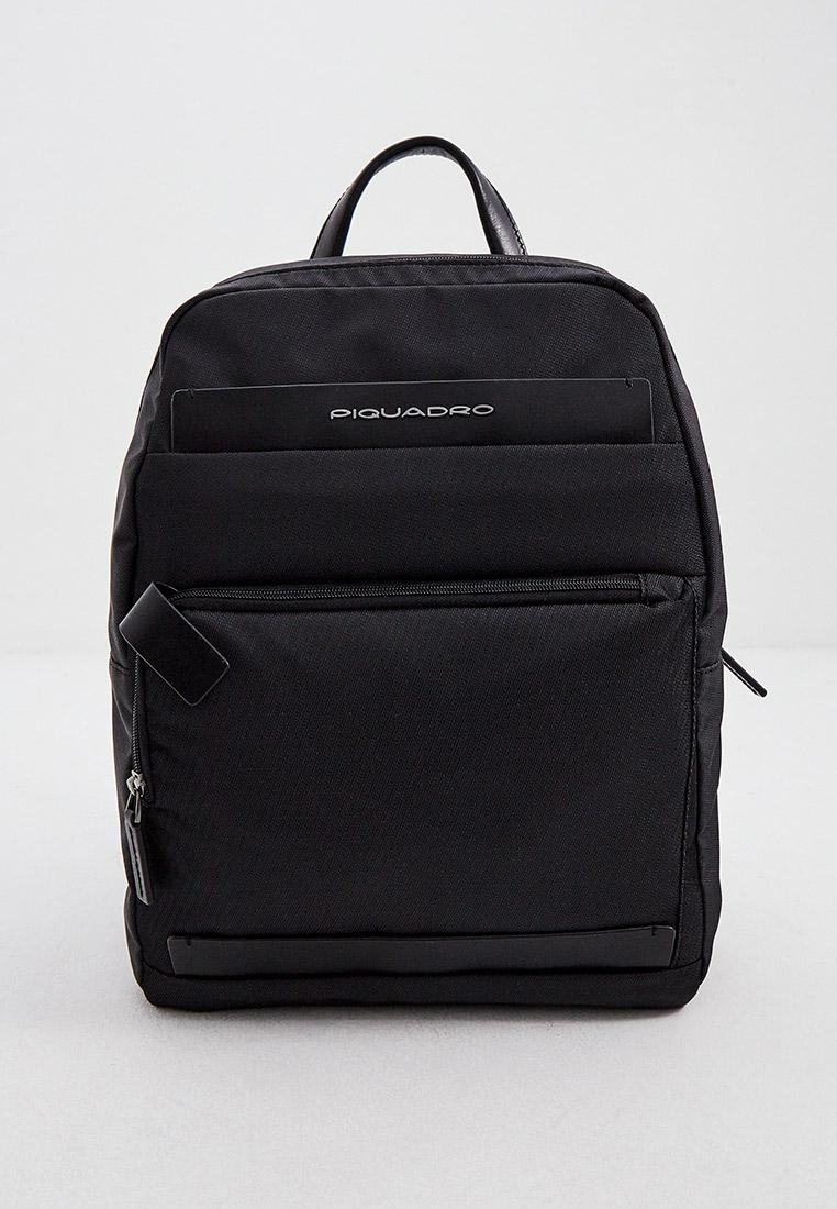 Городской рюкзак Piquadro (Пиквадро) CA4624S100