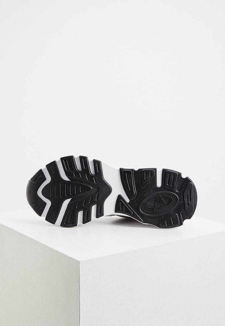 Мужские кроссовки Axel Arigato 33013: изображение 3