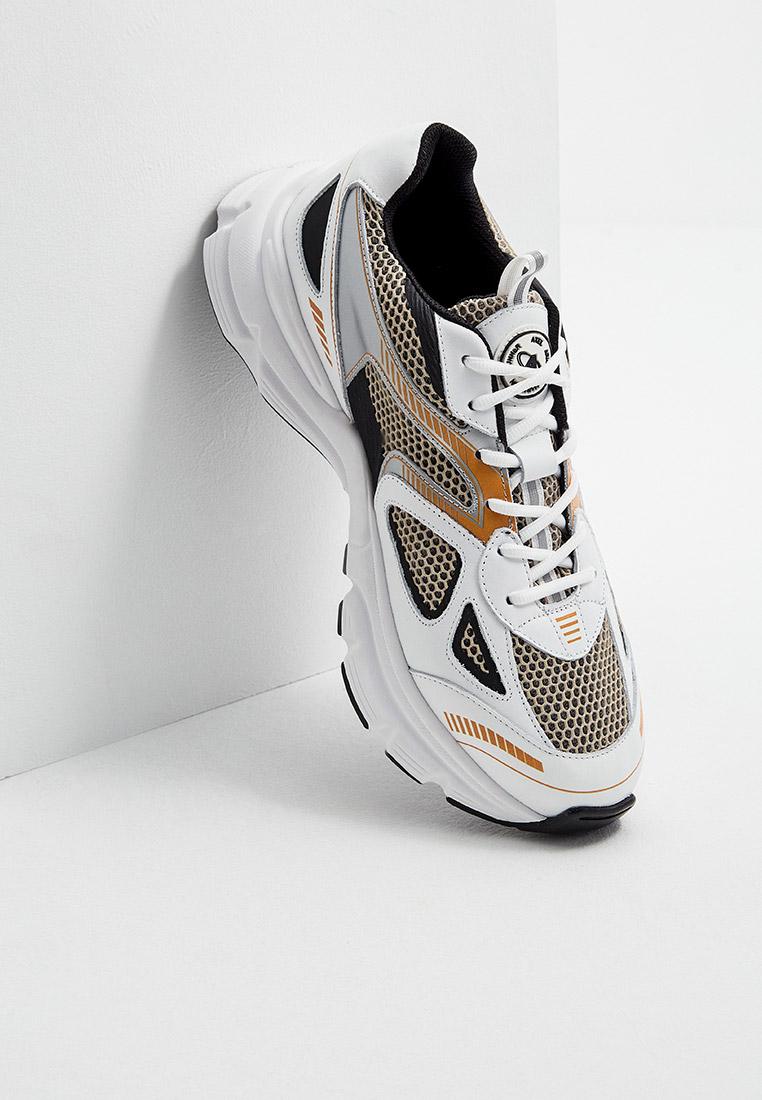 Мужские кроссовки Axel Arigato 33013: изображение 5