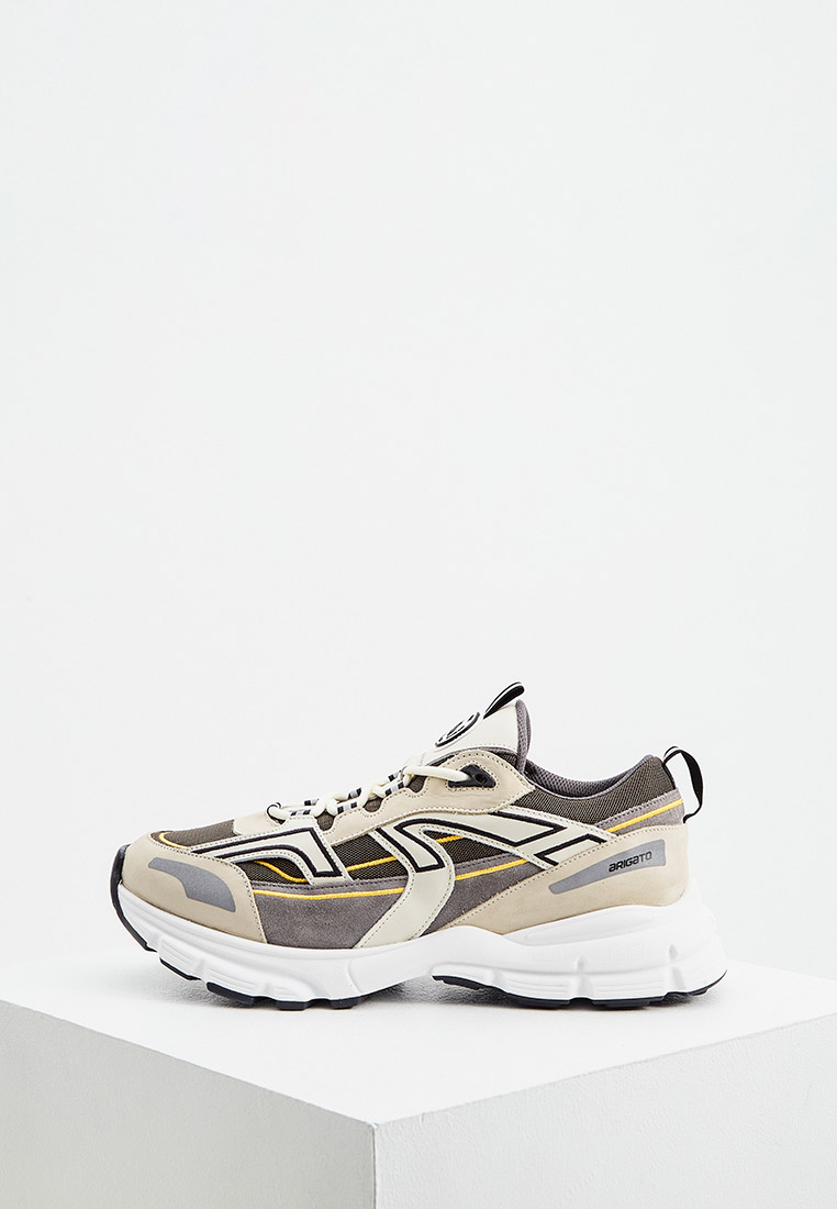 Мужские кроссовки Axel Arigato 33052