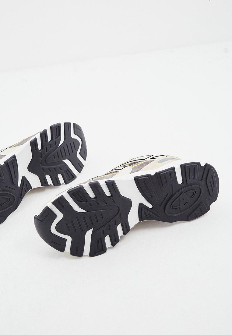 Мужские кроссовки Axel Arigato 33052: изображение 3