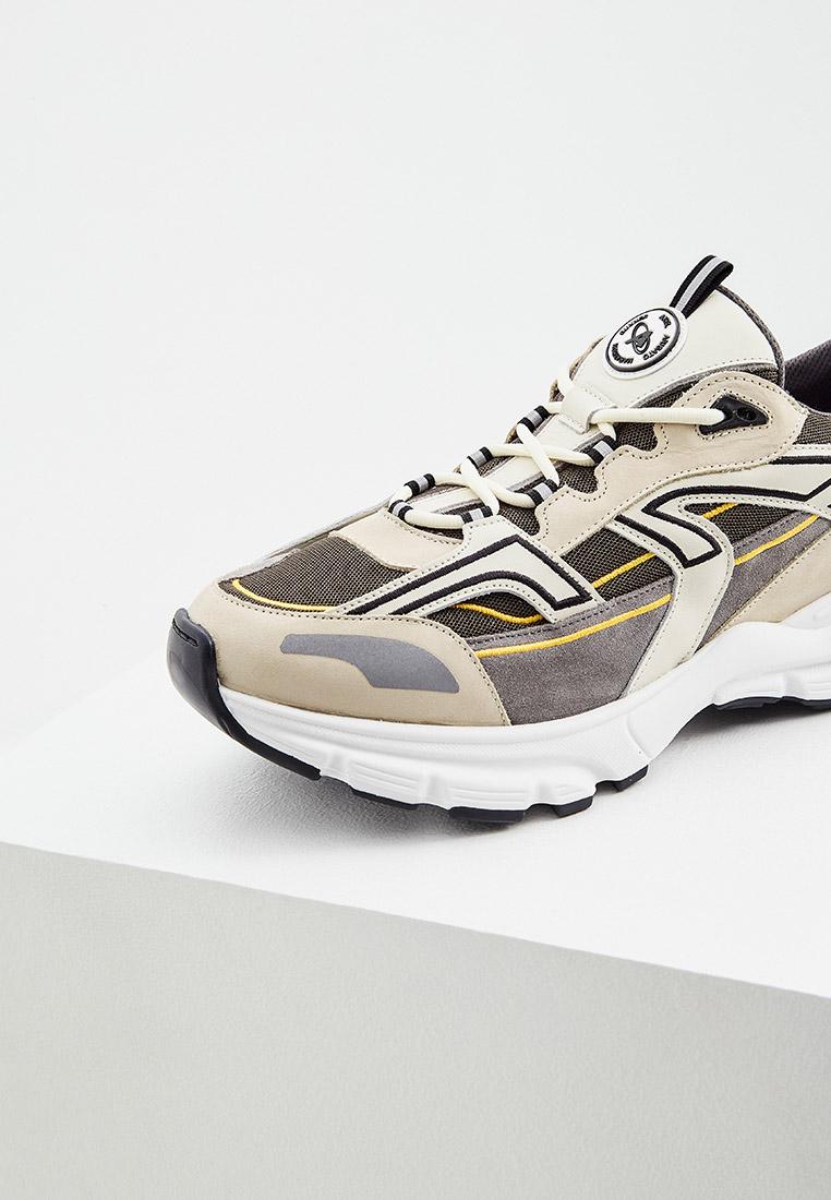 Мужские кроссовки Axel Arigato 33052: изображение 4