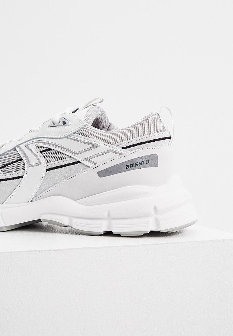 Мужские кроссовки Axel Arigato 33053: изображение 2