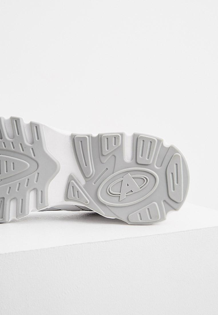 Мужские кроссовки Axel Arigato 33053: изображение 3