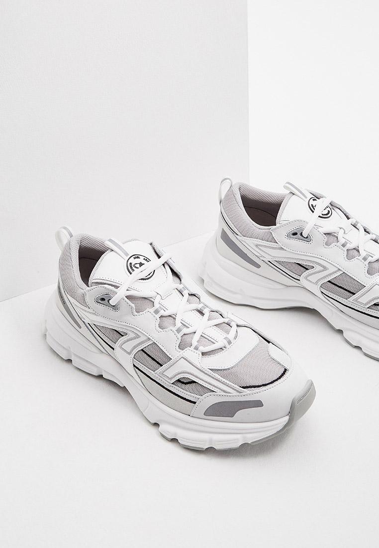 Мужские кроссовки Axel Arigato 33053: изображение 5