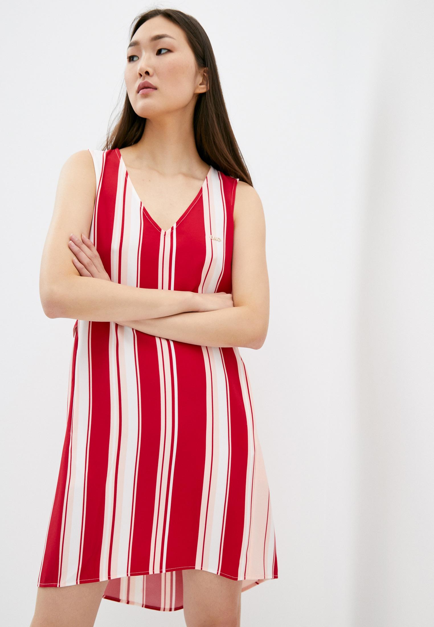 Повседневное платье Liu Jo Sport Платье Liu Jo Sport