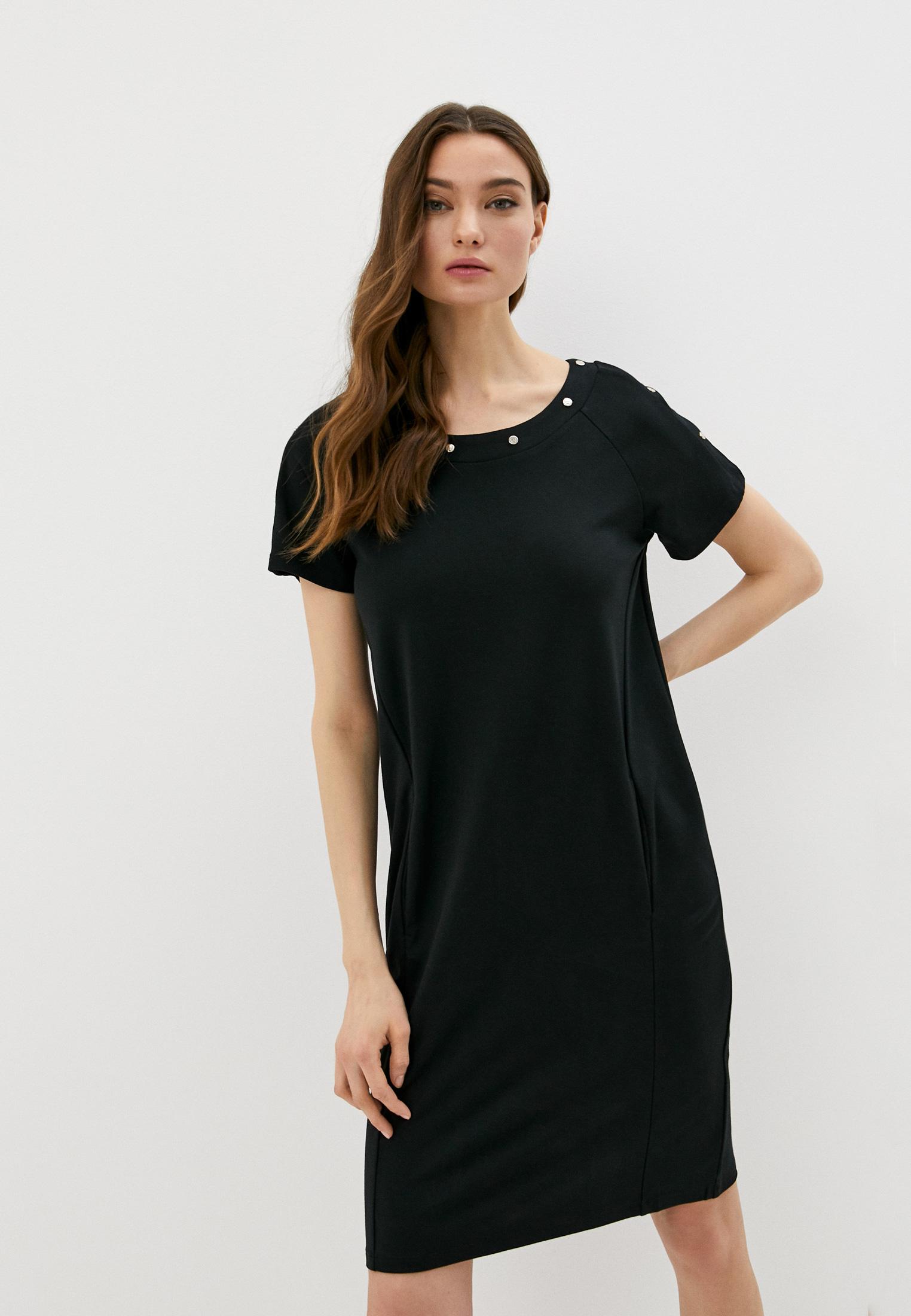 Платье Liu Jo Sport TA1123 J6182