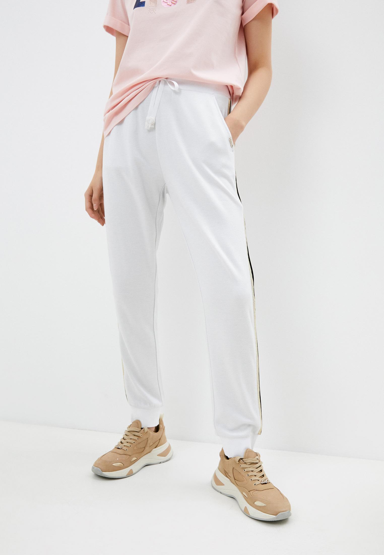 Женские спортивные брюки Liu Jo Sport Брюки спортивные Liu Jo Sport