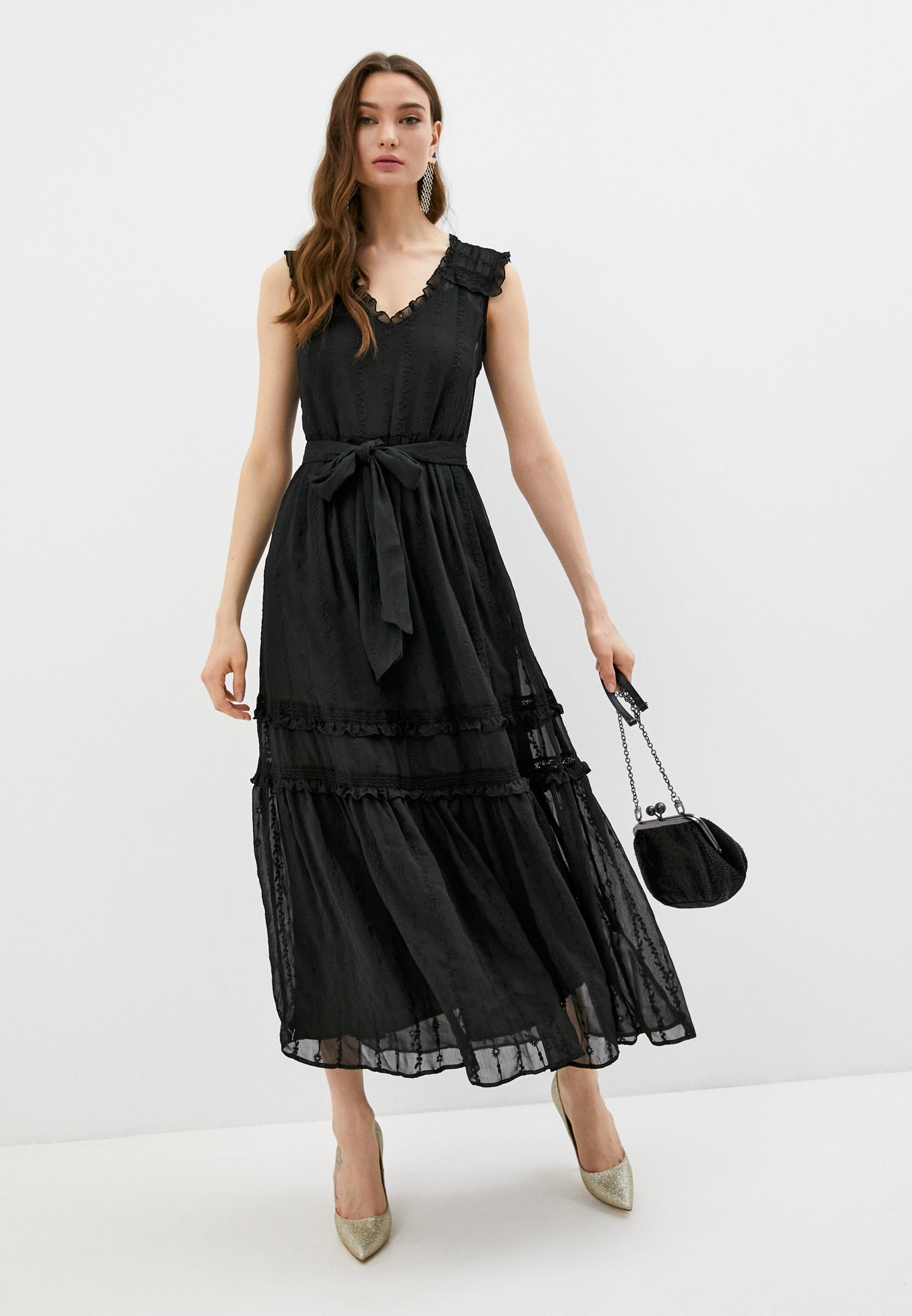 Повседневное платье Liu Jo Платье Liu Jo