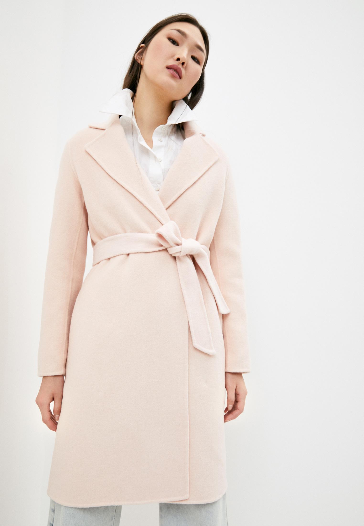 Женские пальто Liu Jo Пальто Liu Jo