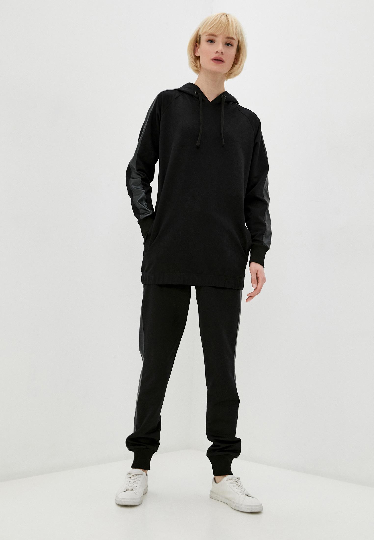 Спортивный костюм Ko'msi 120311