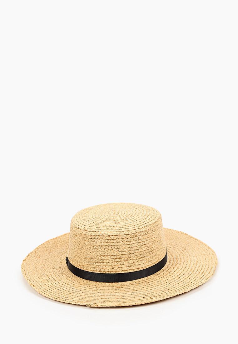 Шляпа Tommy Hilfiger (Томми Хилфигер) AW0AW09803: изображение 2