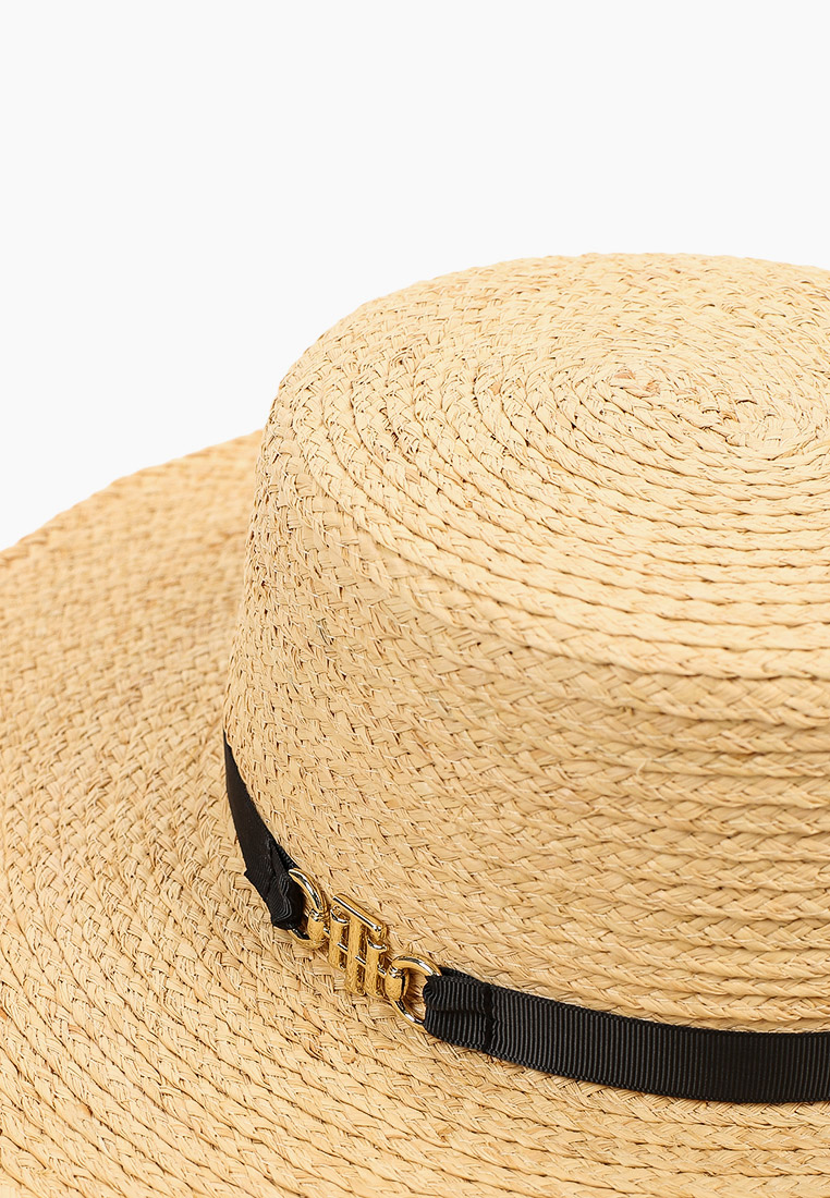 Шляпа Tommy Hilfiger (Томми Хилфигер) AW0AW09803: изображение 3