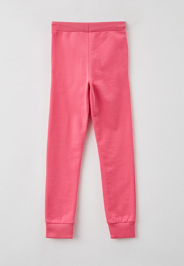 Спортивные брюки Tommy Hilfiger (Томми Хилфигер) KG0KG05769: изображение 2