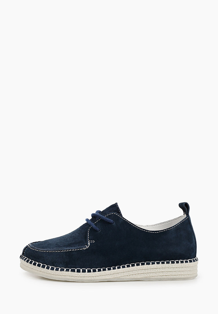 Женские ботинки Wilmar Ботинки Wilmar