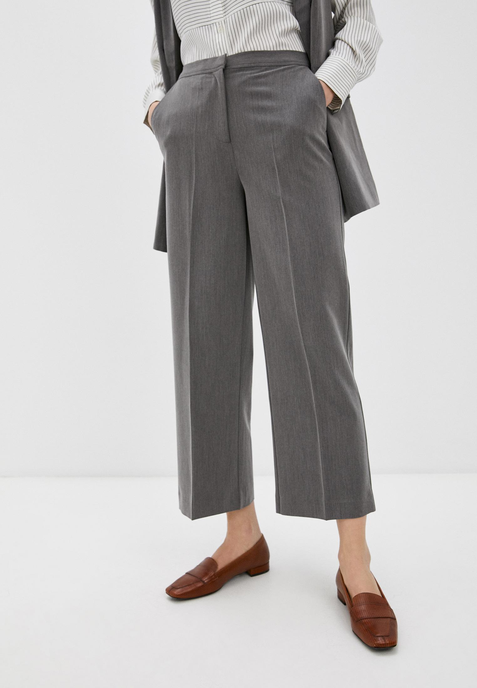 Женские классические брюки Soaked in Luxury 30405386