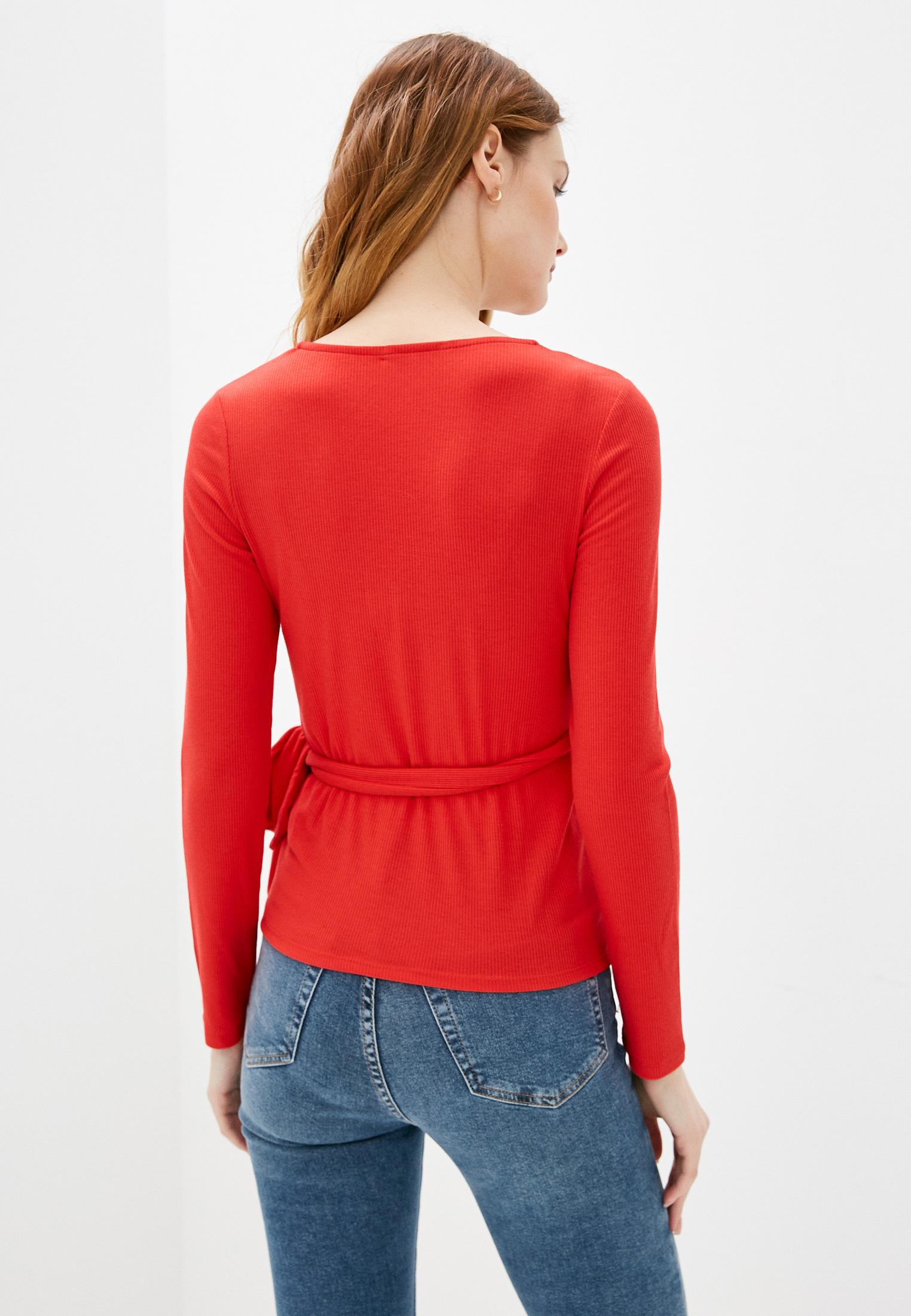 Блуза Pepe Jeans (Пепе Джинс) PL504816: изображение 3