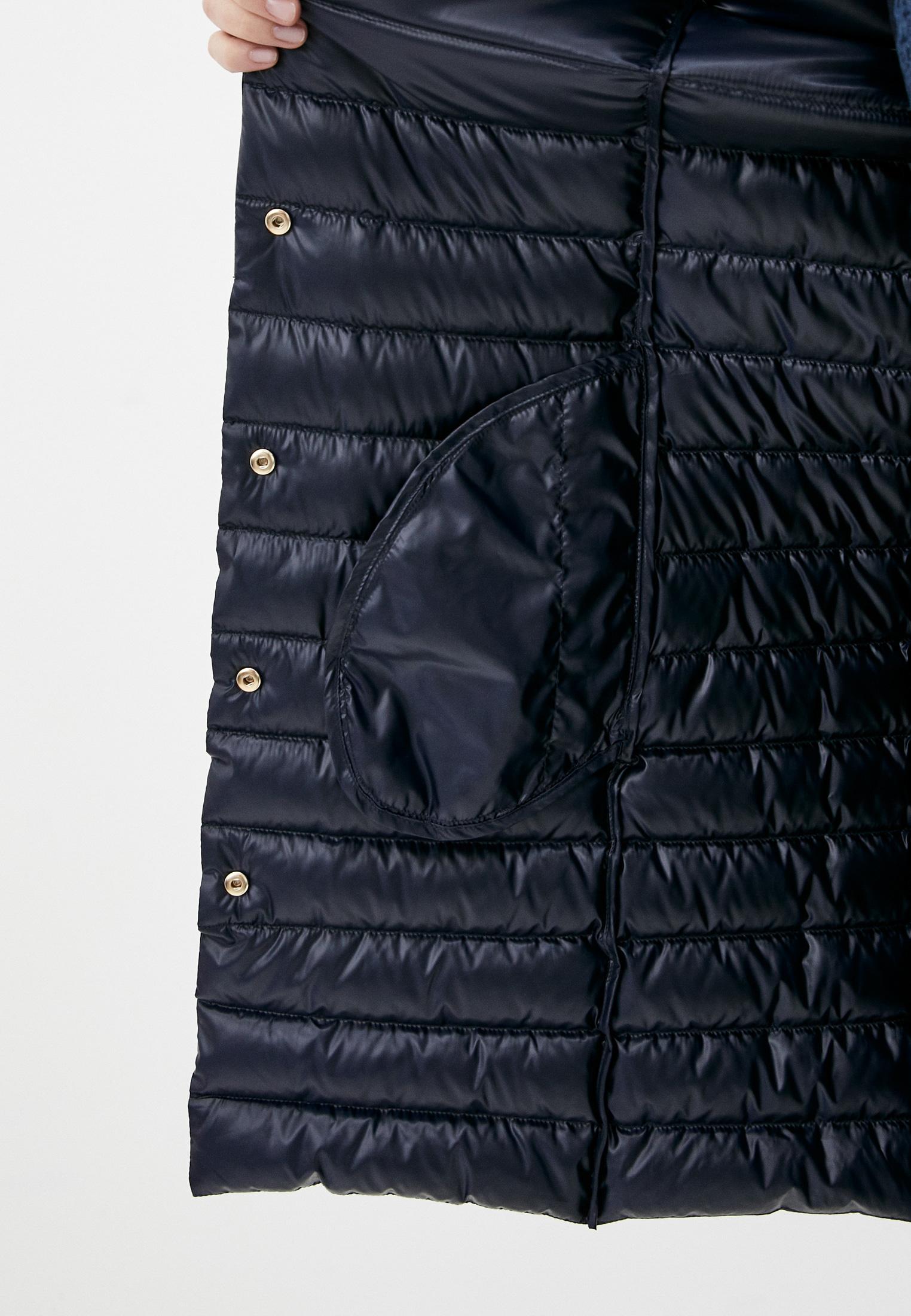 Утепленная куртка Marina Rinaldi Sport 5491011: изображение 5