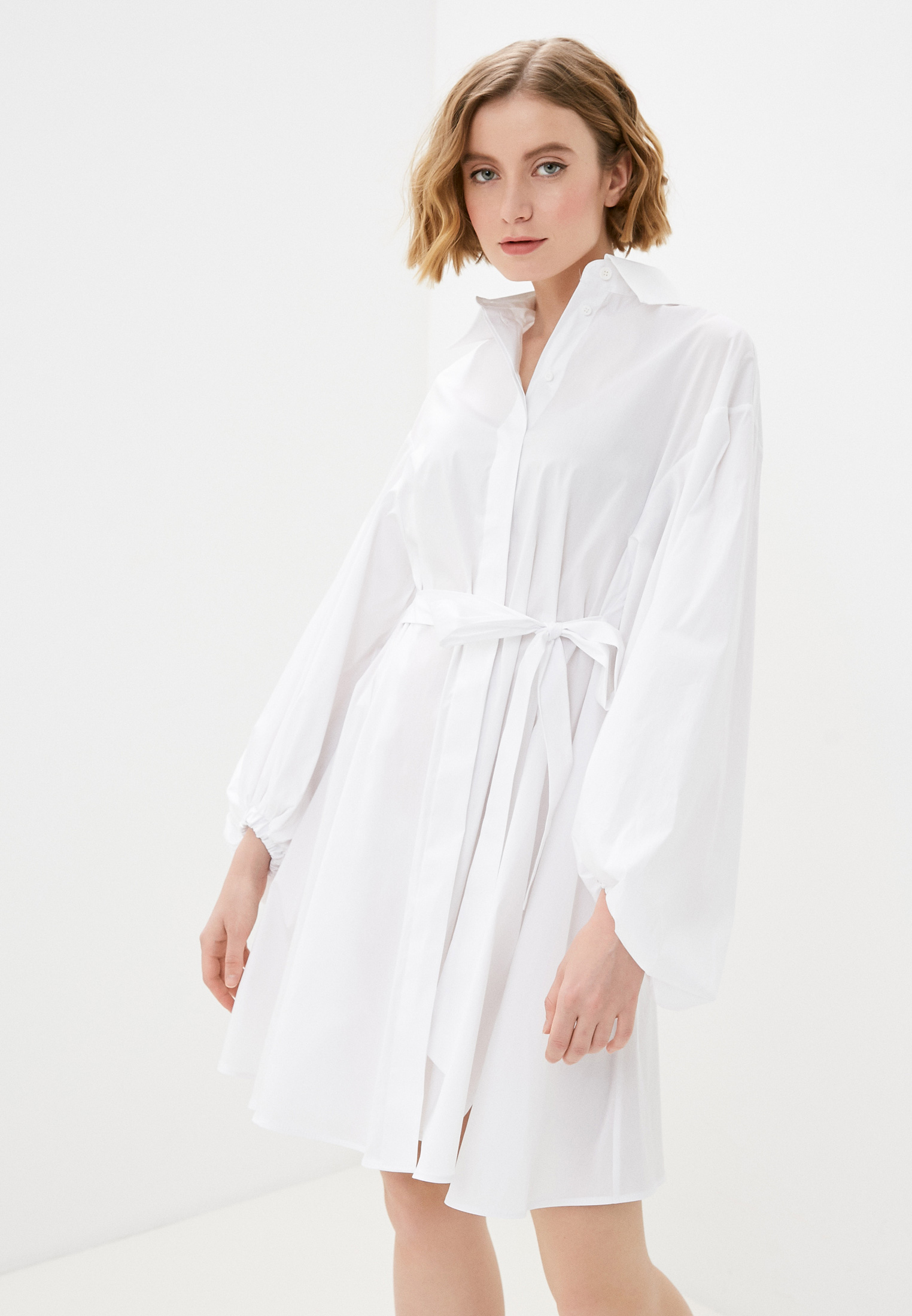 Платье Imperial ABTKBBE