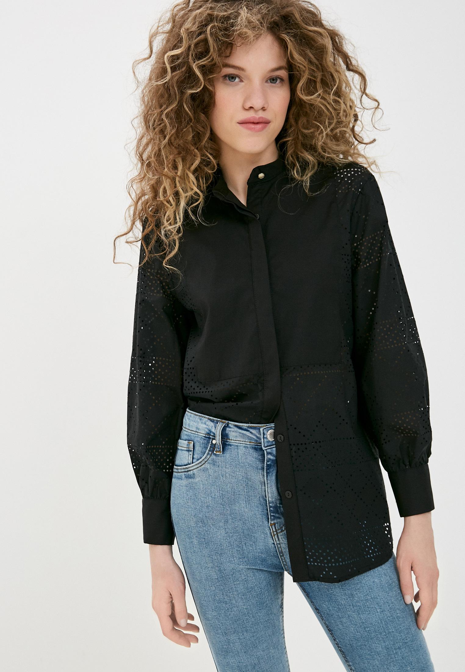 Блуза Imperial C9990007L