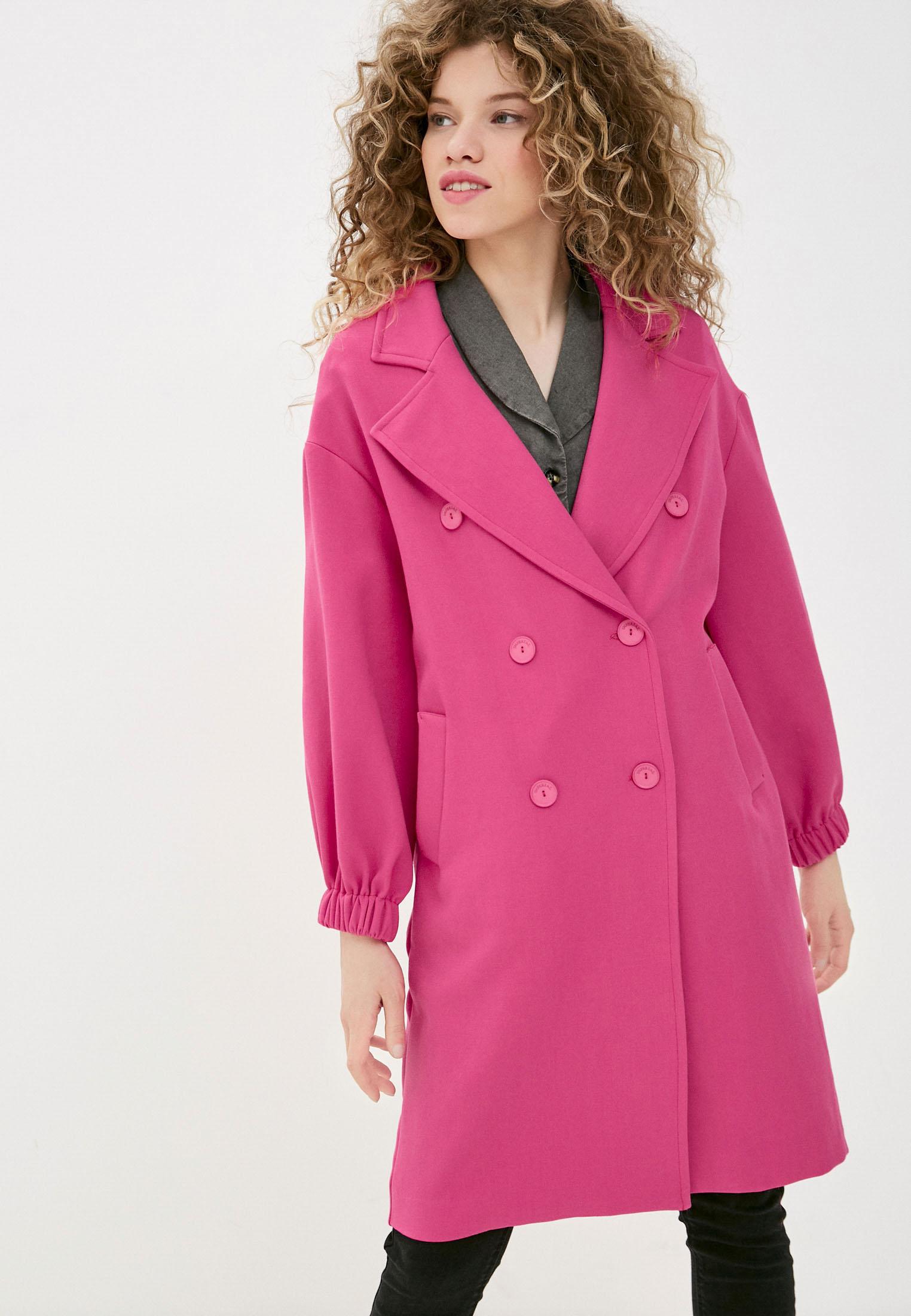 Женские пальто Imperial Пальто Imperial