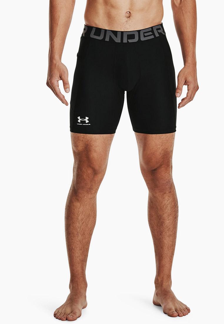 Мужские спортивные шорты Under Armour 1361596