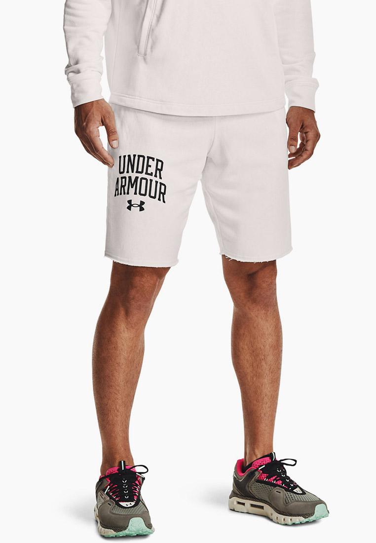 Мужские спортивные шорты Under Armour 1361629