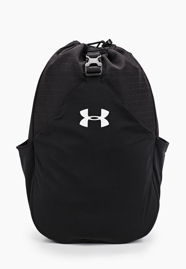 Спортивный рюкзак Under Armour Мешок Under Armour