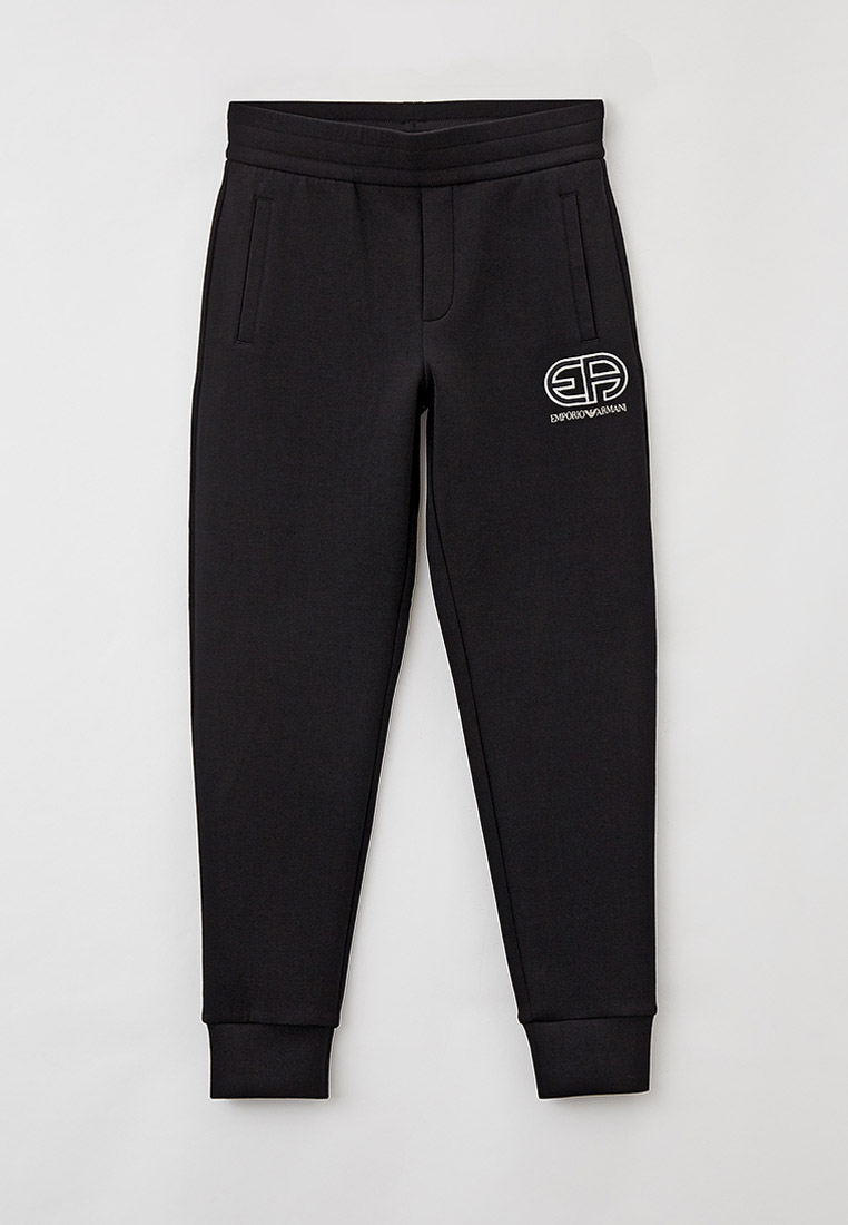Спортивные брюки Emporio Armani 3K4PQ8 1JHSZ