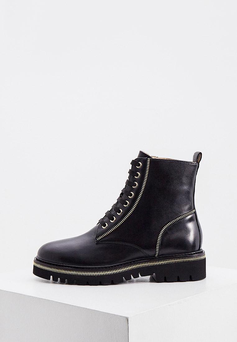 Женские ботинки STEFFEN SCHRAUT 4211470