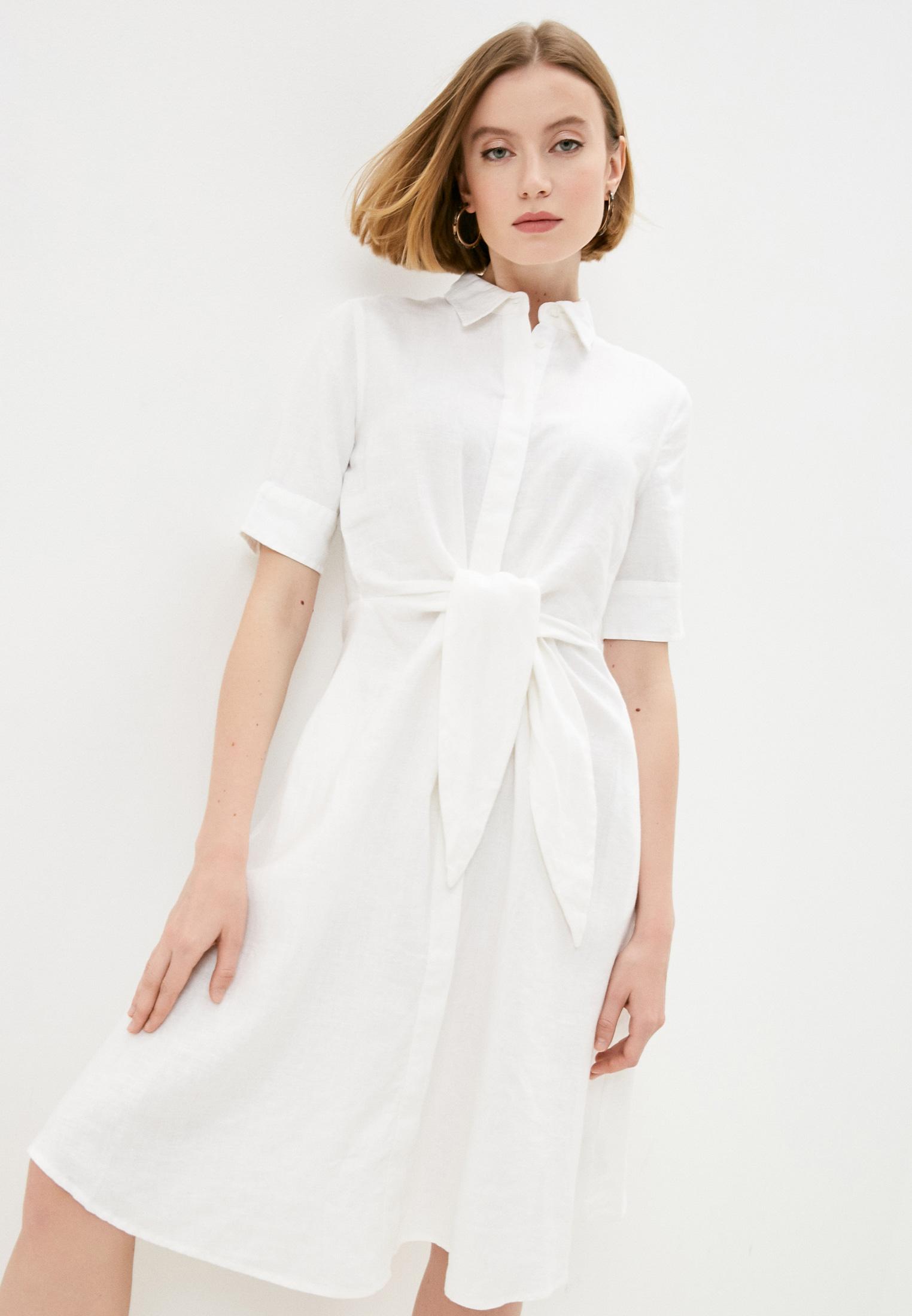 Платье Lauren Ralph Lauren 200831364001