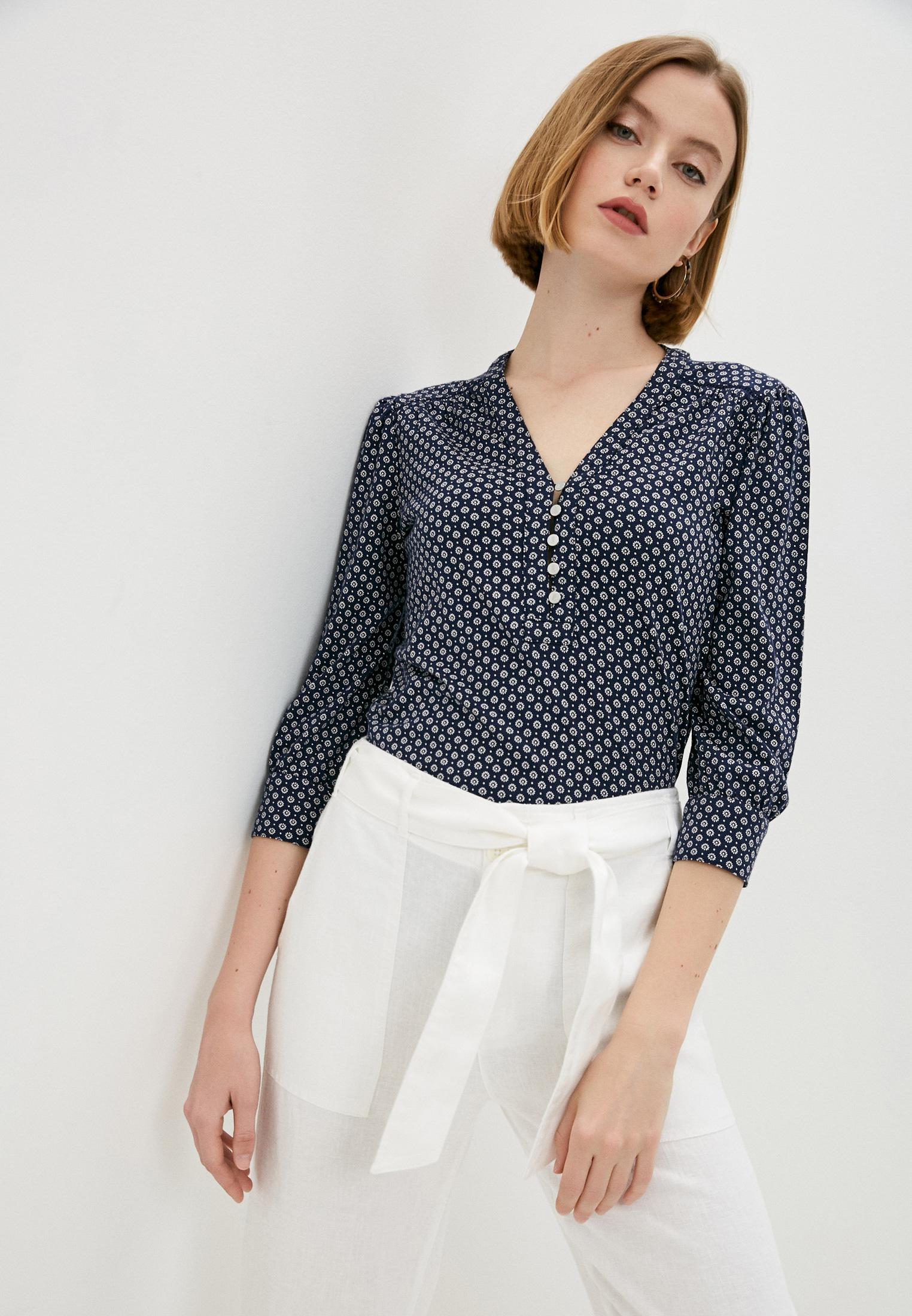 Блуза Lauren Ralph Lauren 200831623001