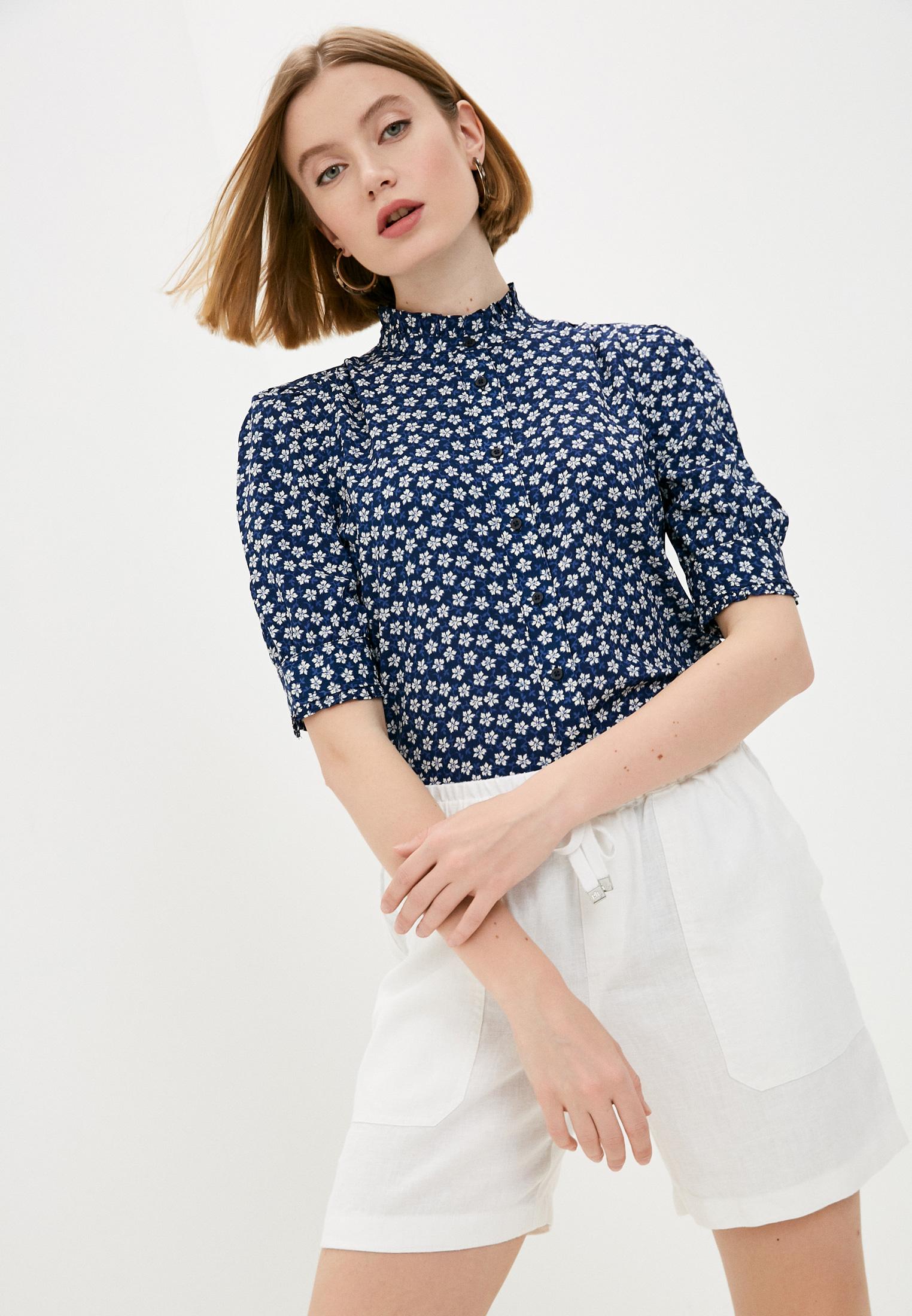 Блуза Lauren Ralph Lauren 200831721001