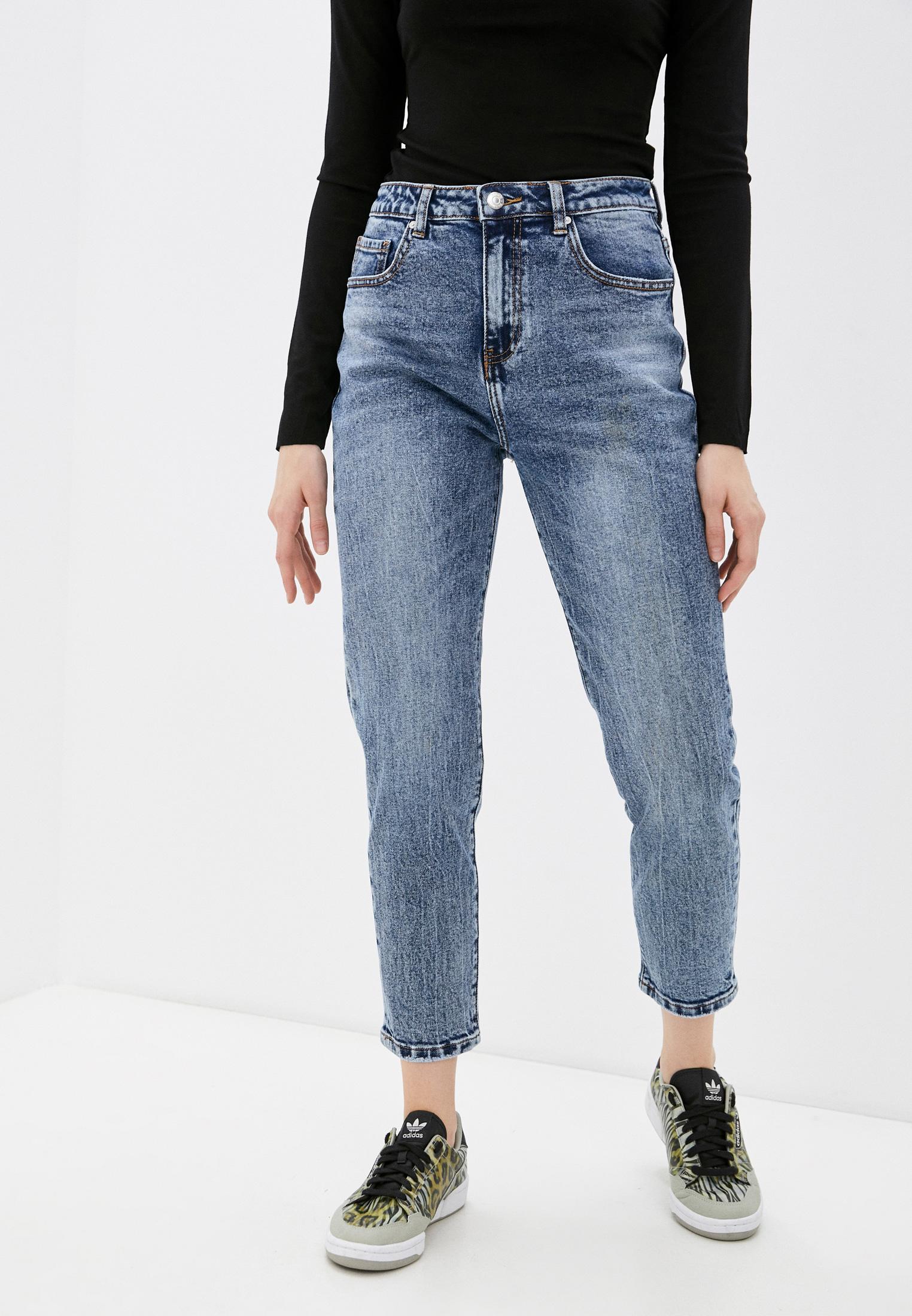 Женские джинсы Miss Bon Bon F99-H627