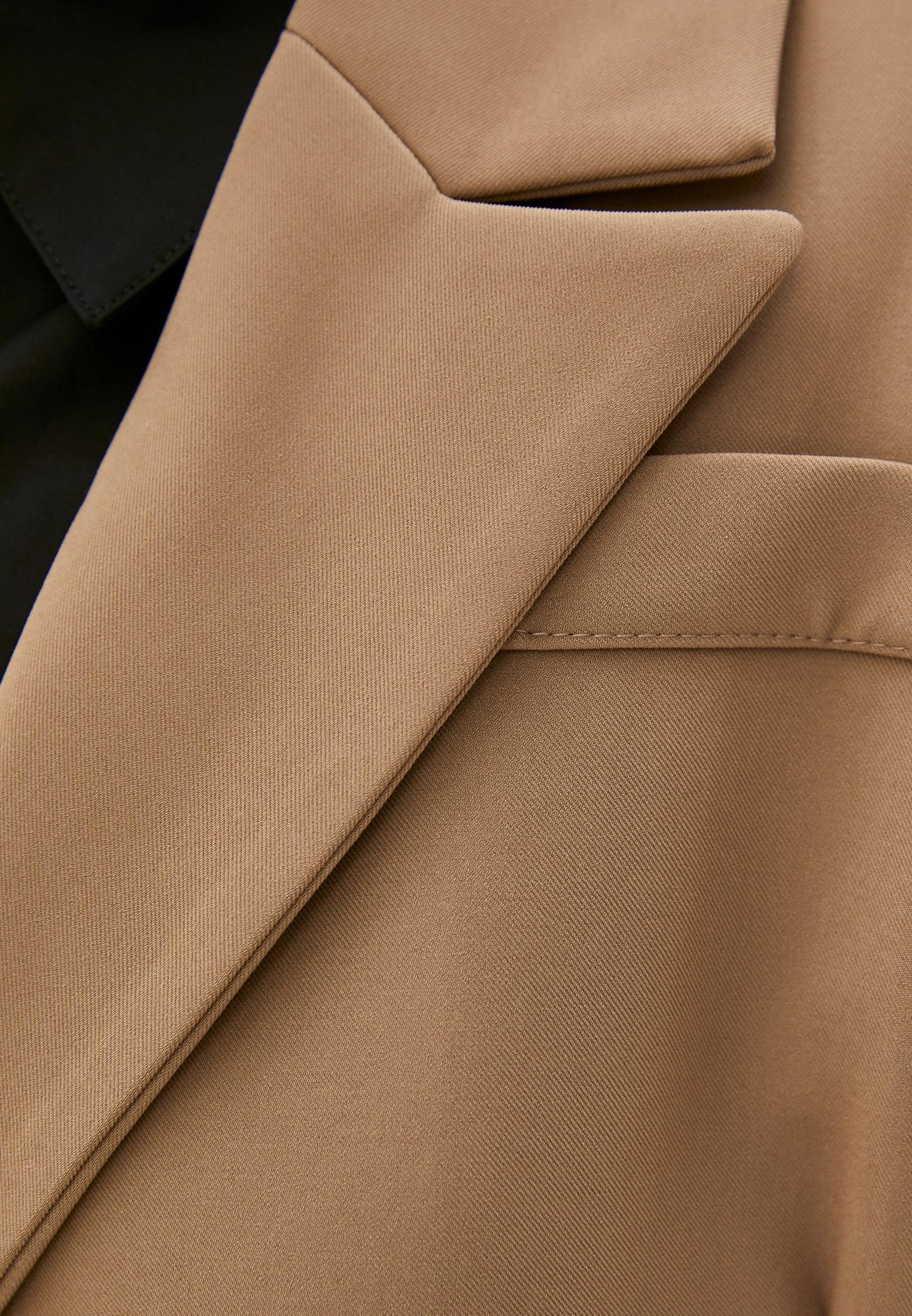 Пиджак B.Style NR12-4358: изображение 4