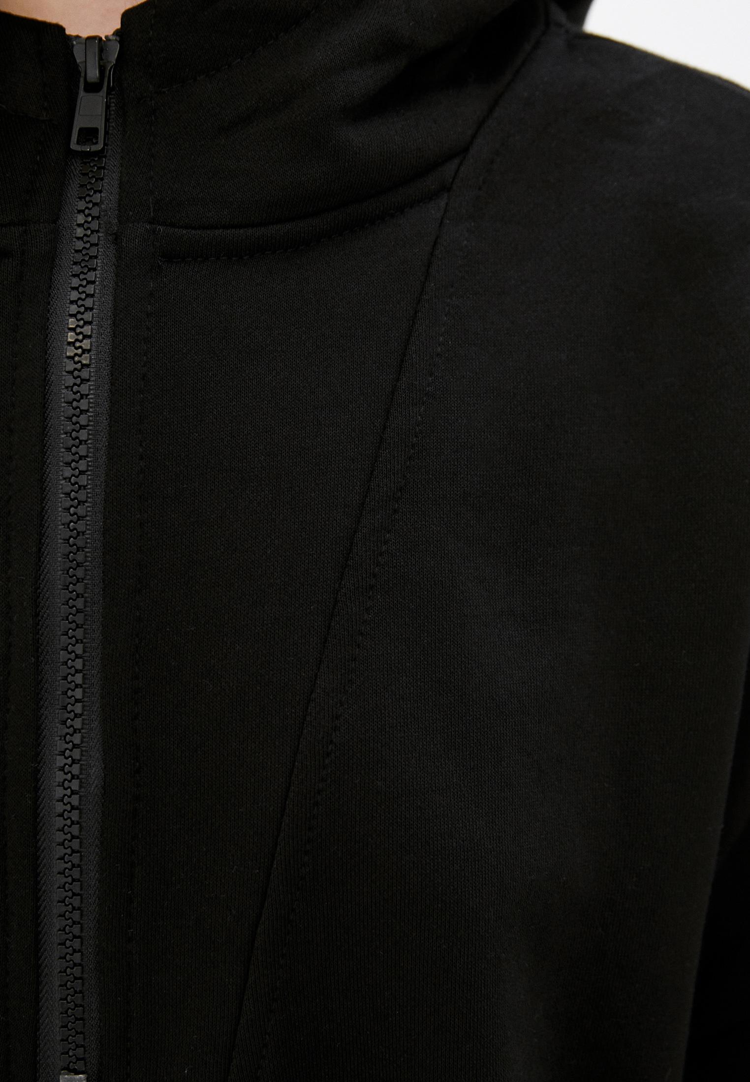 Платье B.Style NR12-4388: изображение 4