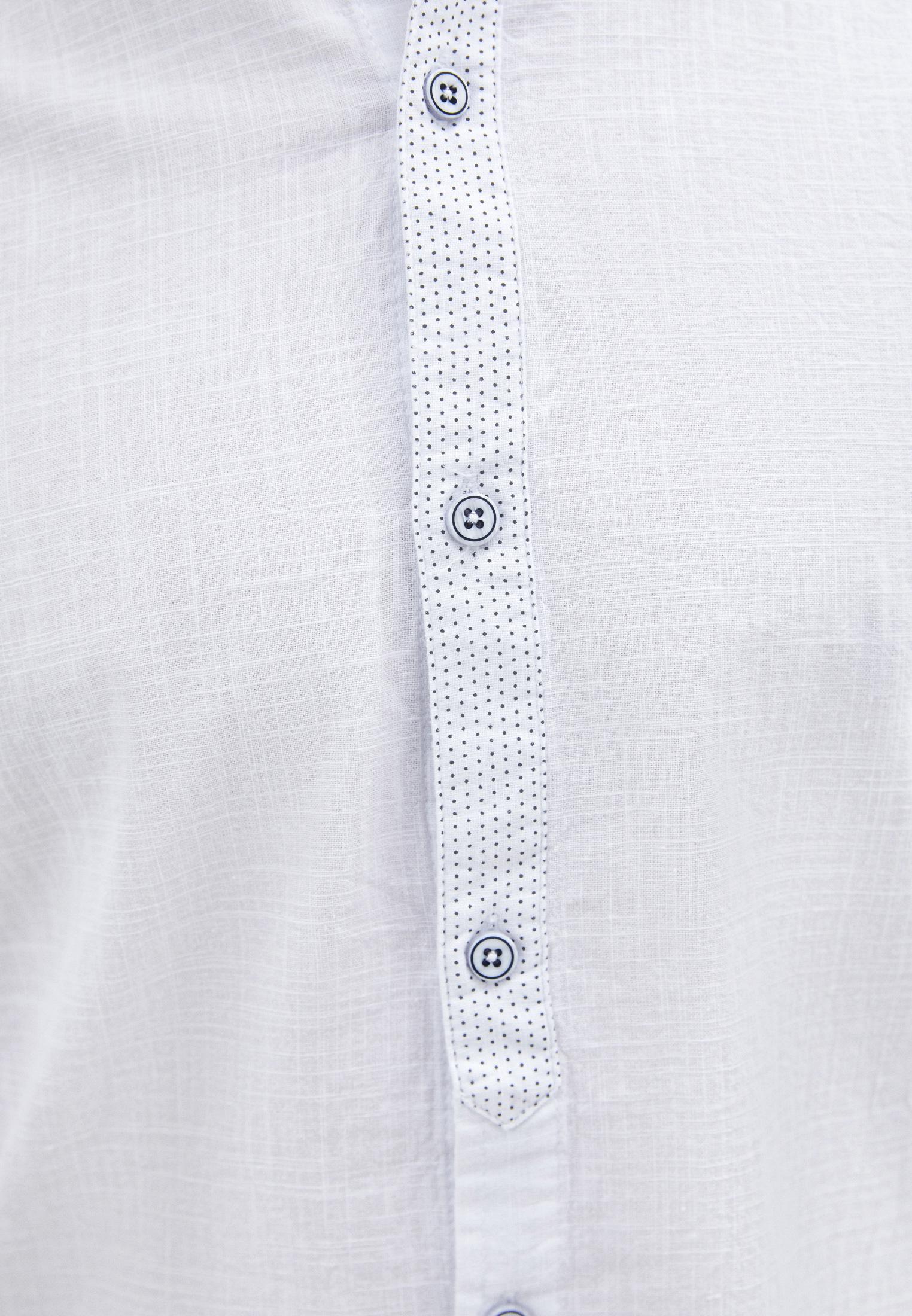 Рубашка с длинным рукавом Baker's NR20-LX2022: изображение 4