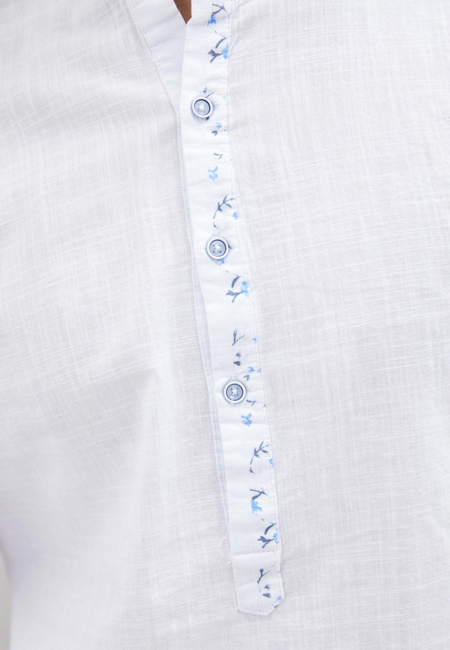 Рубашка с длинным рукавом Baker's NR20-LX2026: изображение 4