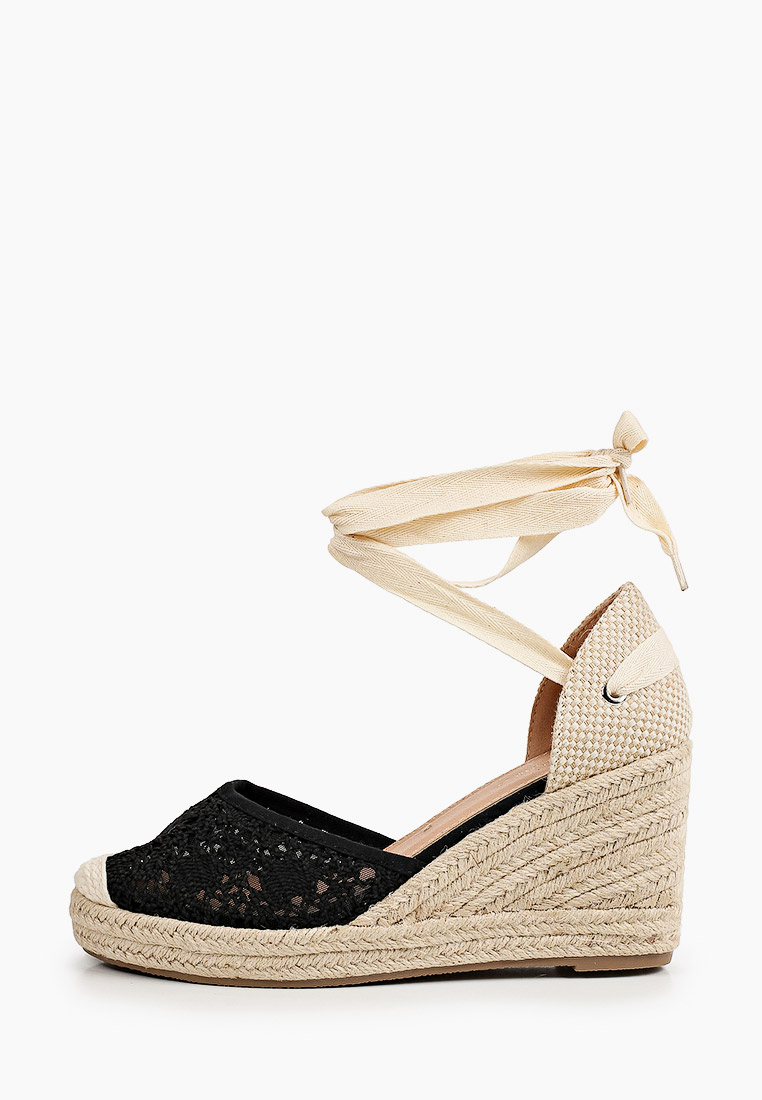 Женские туфли Ideal Shoes F98-JS-3302
