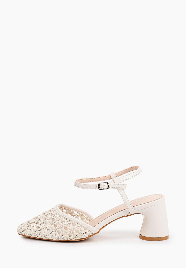 Женские туфли Chiara Foscari E01-A12-058