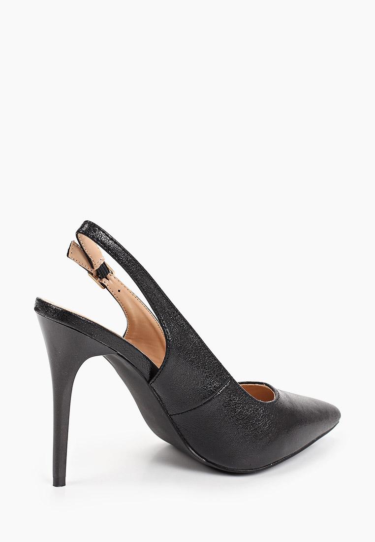Женские туфли Chiara Foscari E01-A33-071: изображение 3